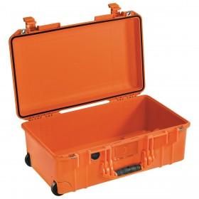 Peli Case 1615 AIR Leeg Oranje