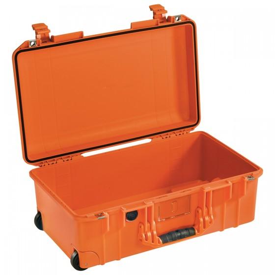Peli Case 1535 AIR Oranje