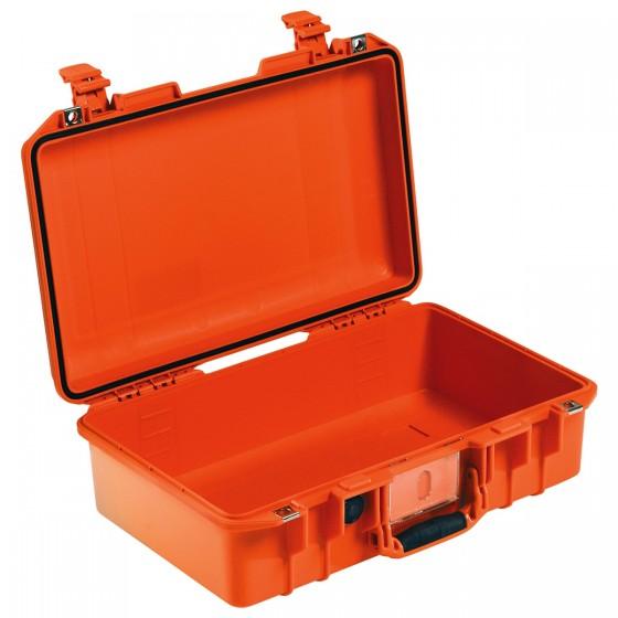 Peli Case 1485 AIR Oranje