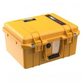 Peli Case 1507 AIR Leeg Geel