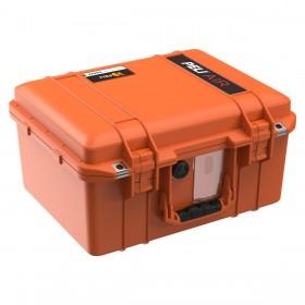 Peli Case 1507 AIR Leeg Oranje