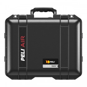 Peli Case 1507 AIR met TrekPak