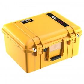 Peli Case 1557 AIR Leeg Geel