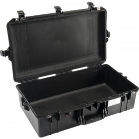 Peli Case 1605 AIR