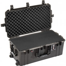 Plukschuim voor Peli Case 1606 Air