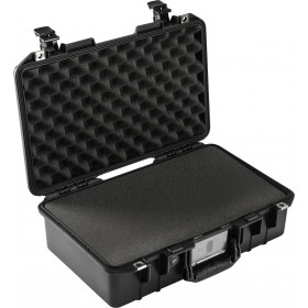 Peli Case 1485 AIR Met plukschuim