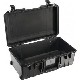 Peli Case 1535 AIR