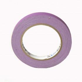 Pro-Gaff gaffa tape 12mm x 22,8m paars