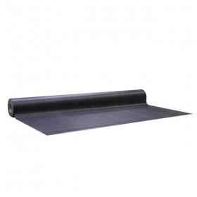Recyc beschermende topvoer 200cm x 20m