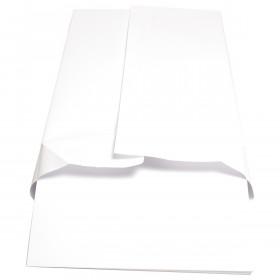 RL Premium - A4 - Printpapier - 500 vellen - 1 pak