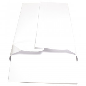 RL Premium - A4 - Printpapier - 500 vellen - 3 pakken