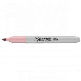 Sharpie Fine Point - permanent marker - 1mm - Roze