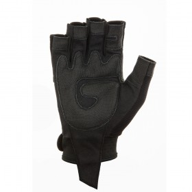Dirty Rigger Fingerless XS handschoenen