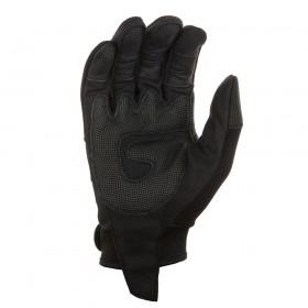 Dirty Rigger Slimfit XS handschoenen