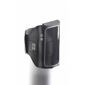 Peli Case CE1130 Sport armband