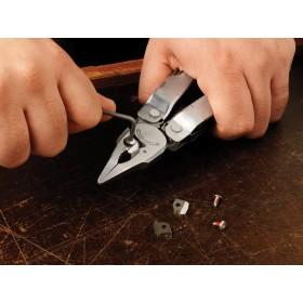Leatherman vervangbare draadknippers