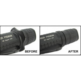 Olight Contact Ring M20