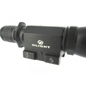 Olight Weapon Mount M20/M30