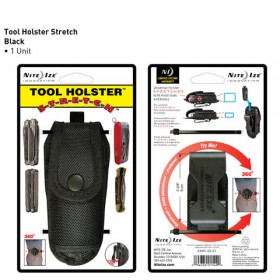 Nite Ize Tool Holster Stretch