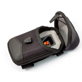 T-Reign ProCase Medium Black
