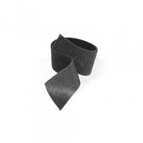 VELCRO® ONE-WRAP® klittenband rol - 30mm x 5m - zwart