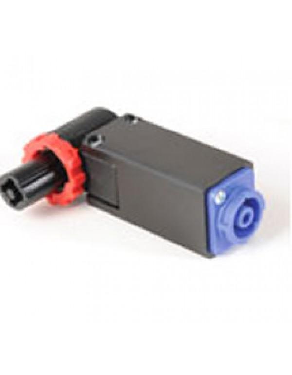 Peli 9433B Socket Adaptor