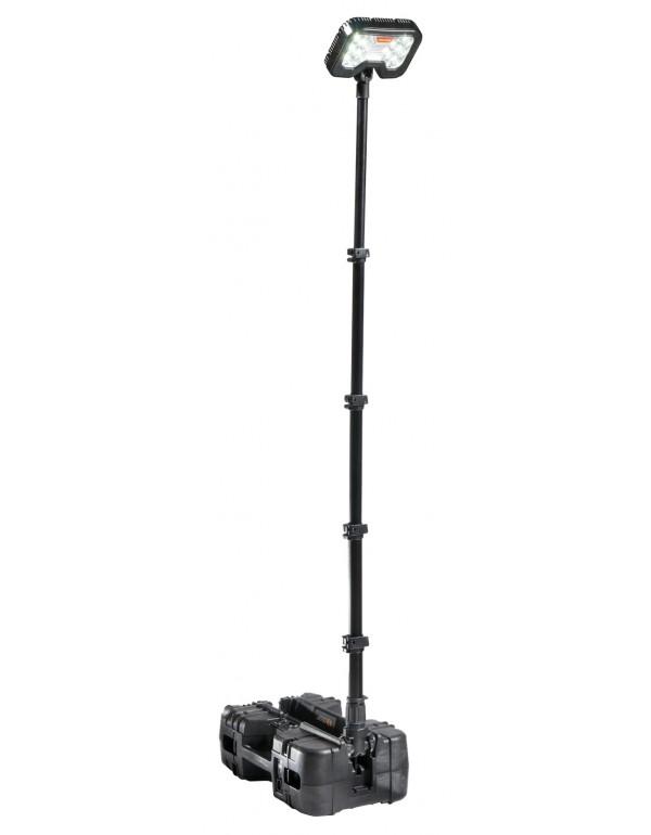 Peli Remote Area Light 9490 zwart