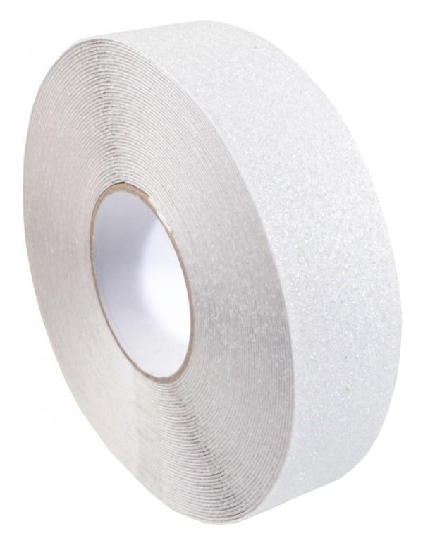 Antislip tape 50mm x 18,3m transparant