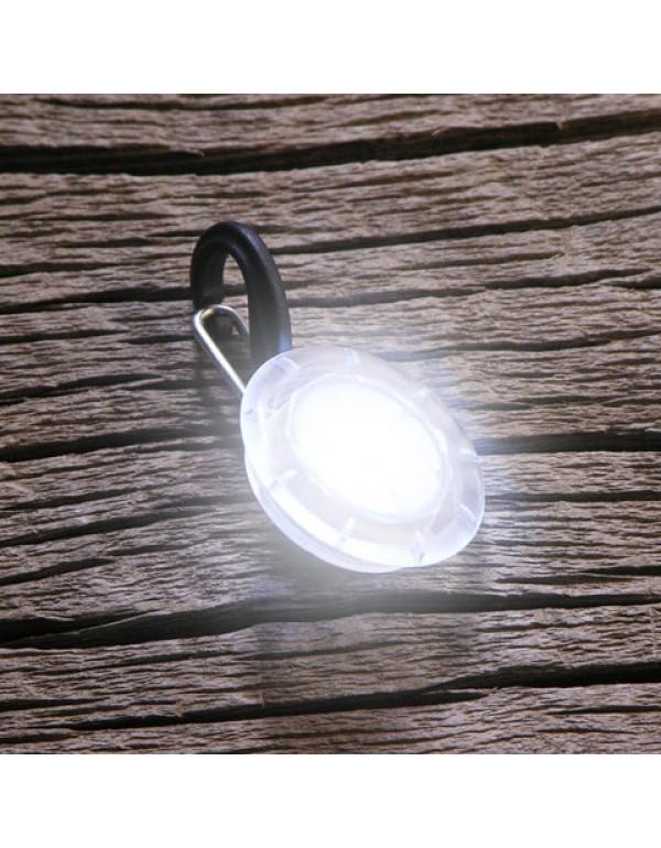 Nite Ize ClipLit Led lampje