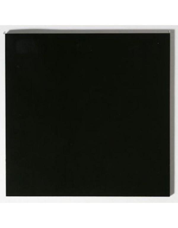 Event dansvloer 200cm x 20m zwart