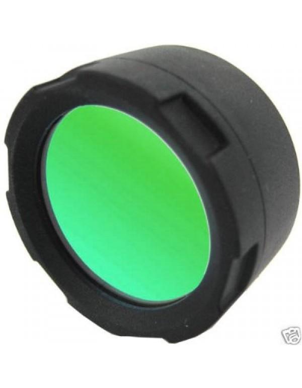 Olight Green filter voor M30 serie