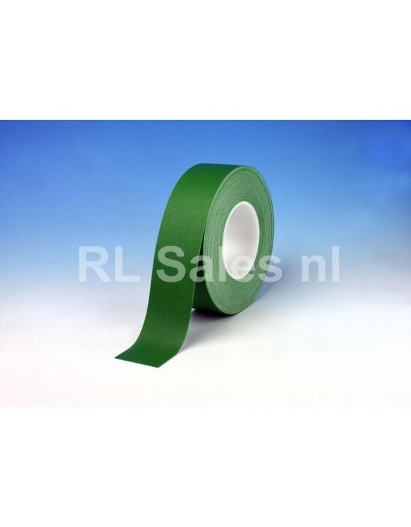 Antislip tape groen