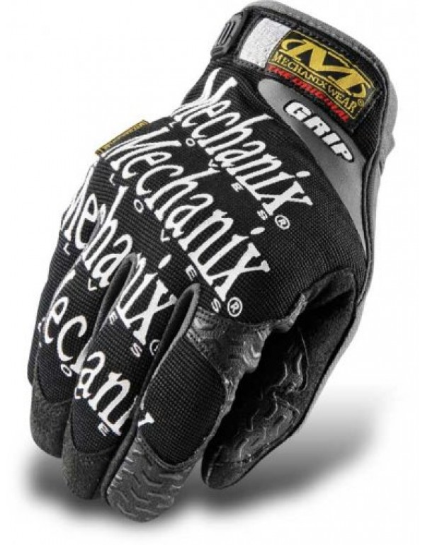 Mechanix Wear Grip