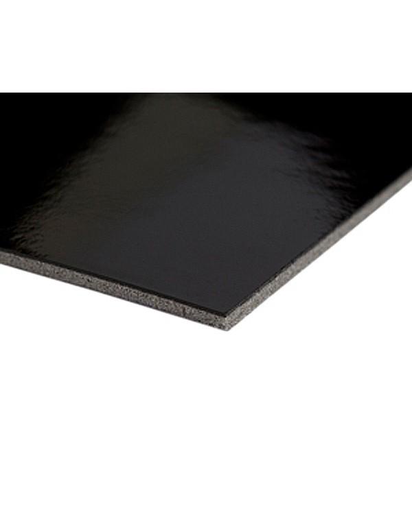 Harmony Gloss zwart