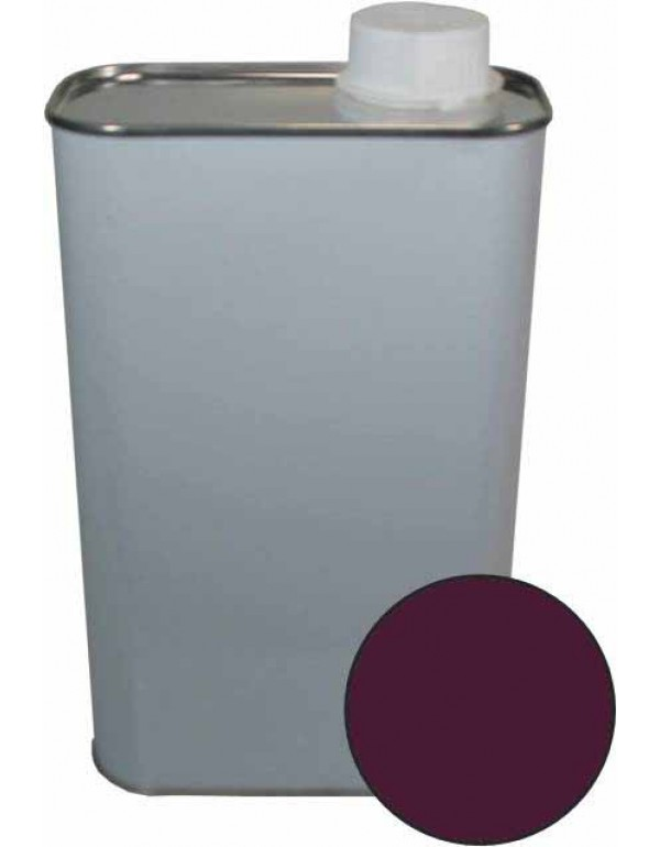 NPO merkinkt paars 1 liter RAL 4007