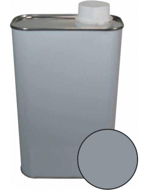 NPO merkinkt grijs 1 liter RAL 7001