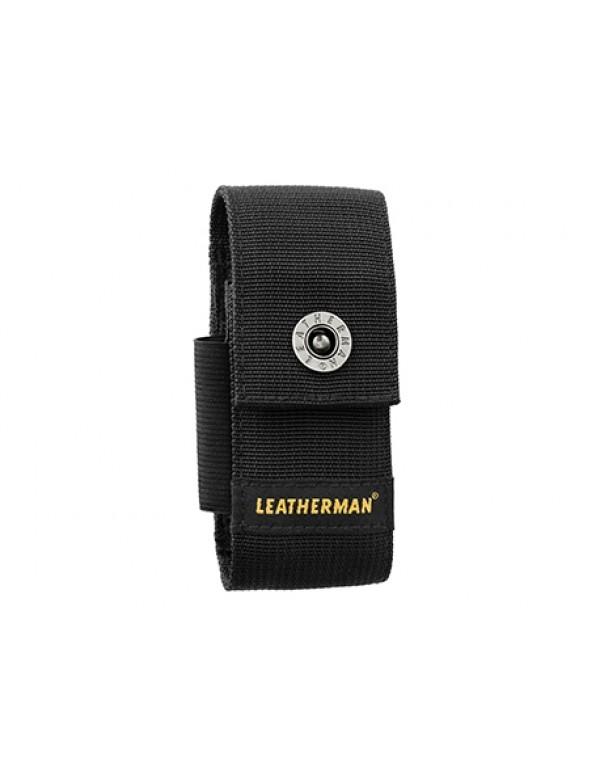 Leatherman Sheath 4 pocket Nylon Large