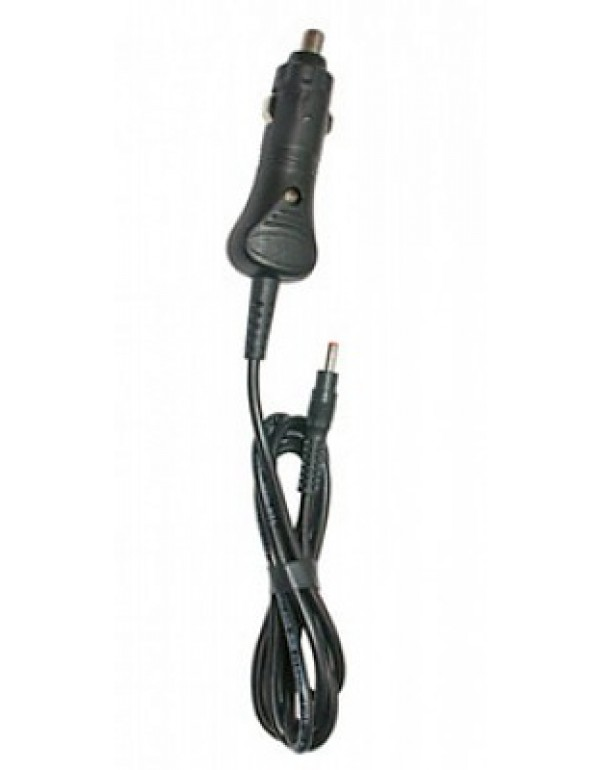 Maglite Mag-Charger 12V. auto adapter