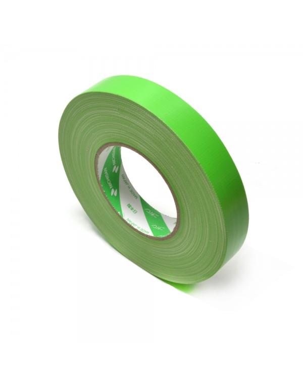 Nichiban tape 50mm x 25m grass green