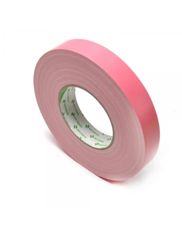 Nichiban tape 50mm x 25m Roze