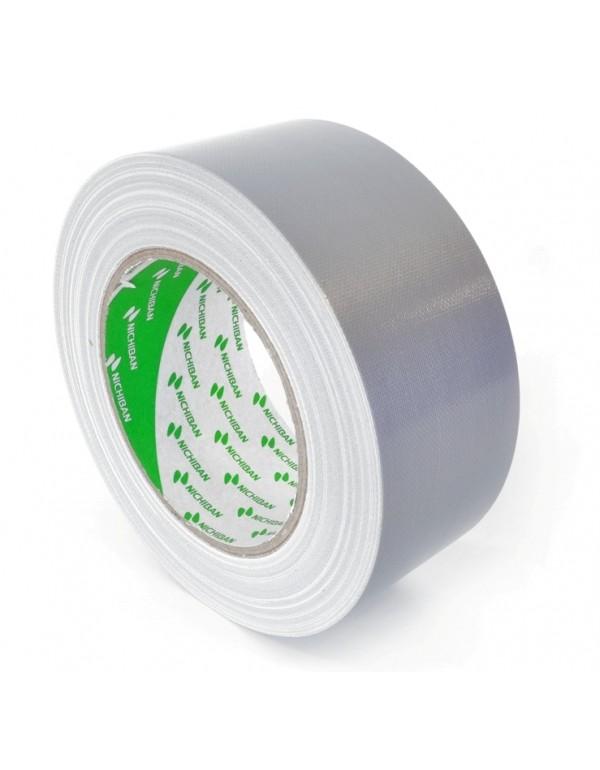 Nichiban tape NT116 50mm x 25m grijs