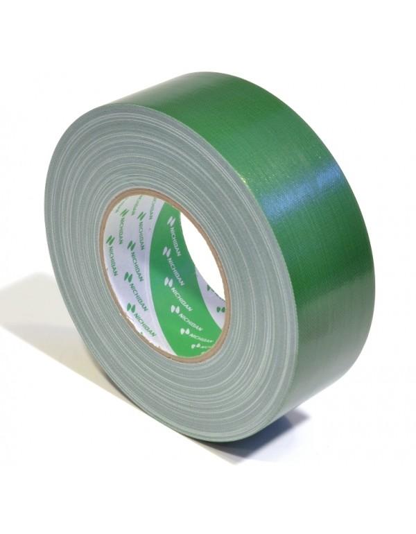 Nichiban tape 50mm x 50m groen