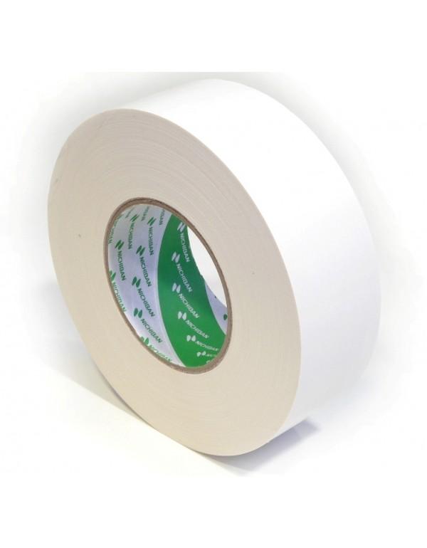 Nichiban tape 50mm x 50m wit