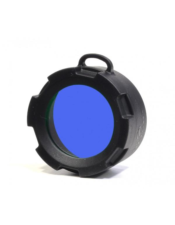 Olight Blue Filter voor M20 serie