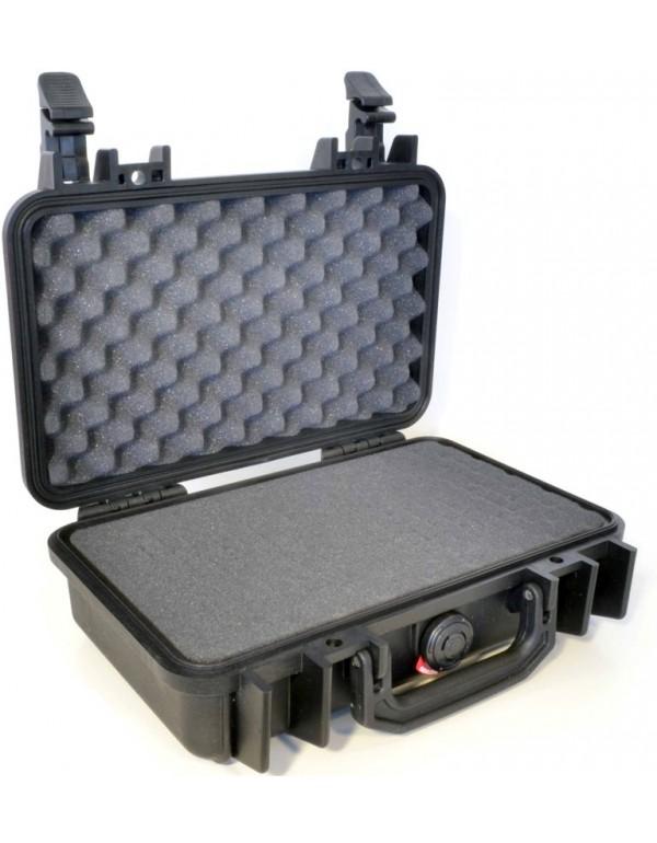 Peli 1170 Case Zwart