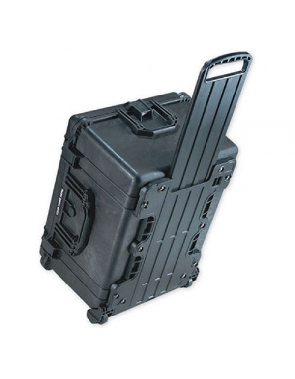 Peli 1620 trolley