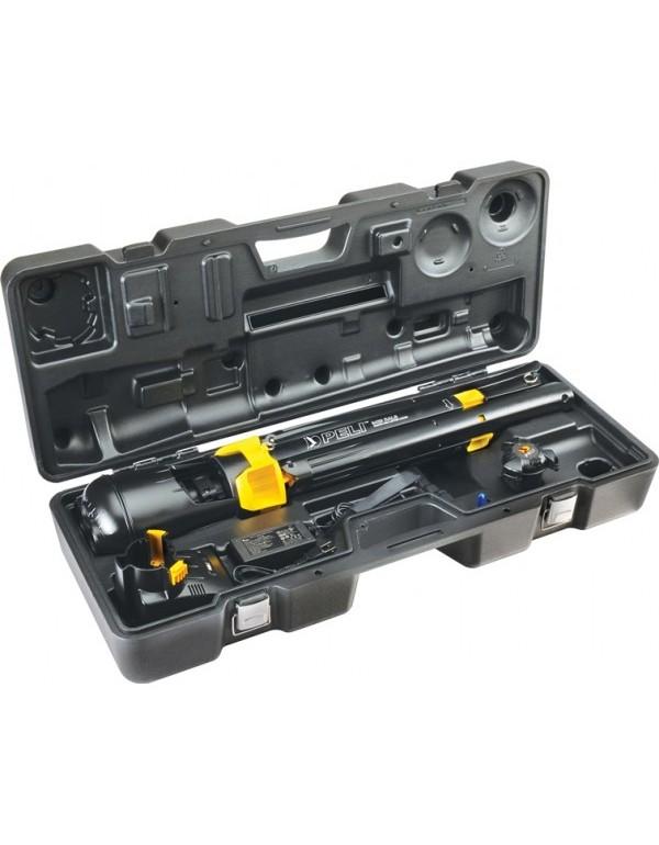 Peli 9420XL Kit