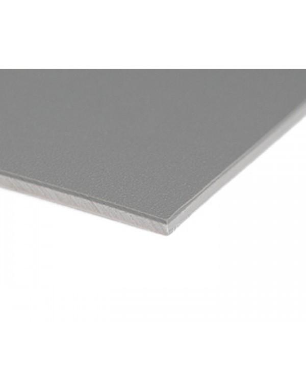 Sonata dansvloer 200cm x 20m grijs