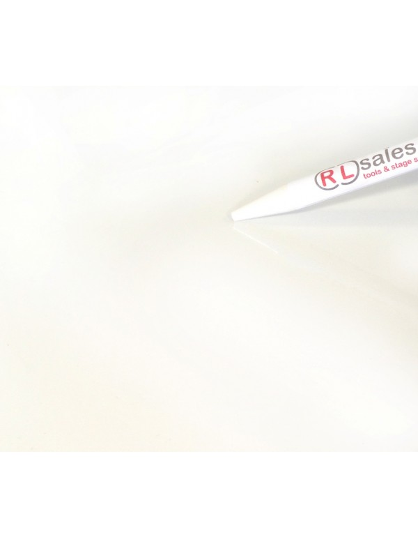 StudioTak 105 serie 80µm lage kleefkracht 50mm x 50m hoogglans wit