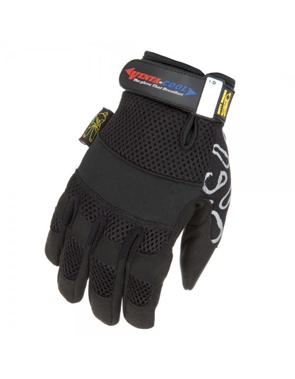 Dirty Rigger Venta Cool handschoenen